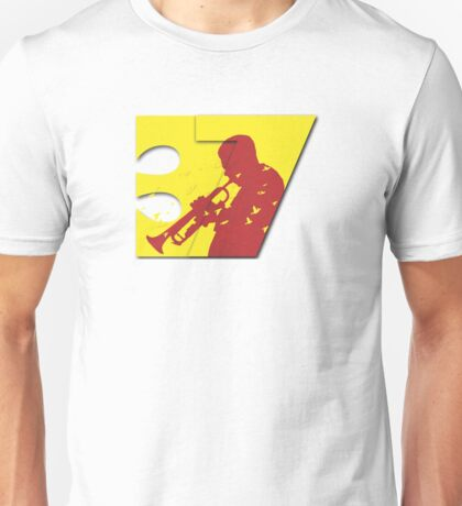 37B T-Shirt