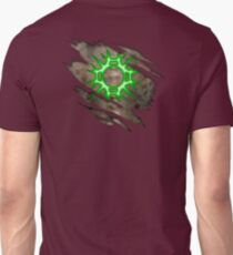 Primal Demons Inside (Ferai) T-Shirt
