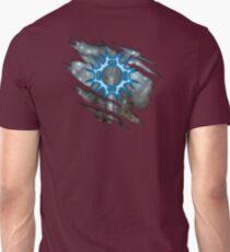 Primal Demons Inside (Undine) T-Shirt