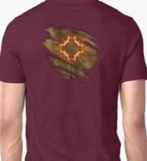 Primal Demons Inside (Djinn) T-Shirt