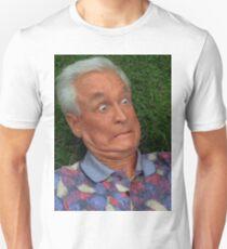 Happy Gilmore Unisex T-Shirt