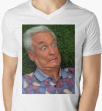 Happy Gilmore Men's V-Neck T-Shirt