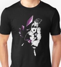 The Magician  Unisex T-Shirt
