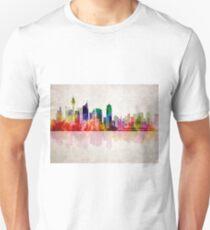 SIDNEY AUSTRALIA SKYLINE T-Shirt