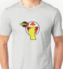Mc Pic 2 T-Shirt