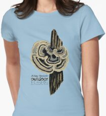Boletus Versicolor T-Shirt