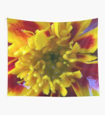Spring Bloom Wall Tapestry