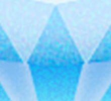 Emoji Diamond Sticker