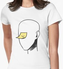 Sticky Note T-Shirt