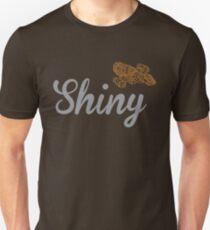Shiny Serenity T-Shirt