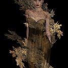 Lure by Rosalie Scanlon