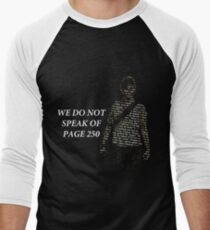 Page 250 T-Shirt
