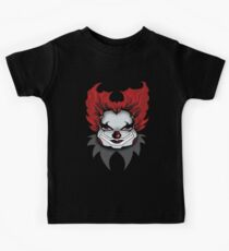 Playtime Kids Clothes