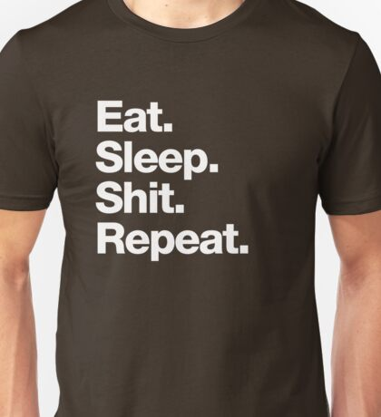 Image result for eat move repeat