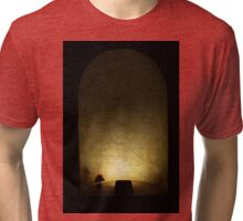The Niche Tri-blend T-Shirt