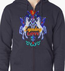 ❤ღ°Legendary Love Fantabulous Clothes & Phone/iPad/Laptop/MackBook Cases/Skins & Bags & Home Decor & Stationary & Mugs°ღ❤ T-Shirt