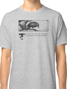The Dark Tower - Stephen King Classic T-Shirt