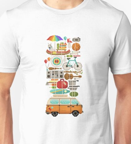 Best trip ever T-Shirt