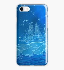 Navigate iPhone Case/Skin