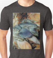 Polyozellus Multiplex T-Shirt