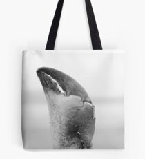 Beach portraits - Life at the beach Tote Bag