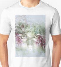 The Nymph T-Shirt