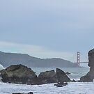 Land's End by smilinginsonoma