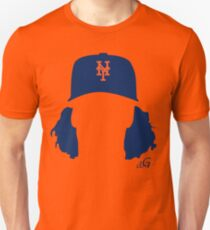 Jacob deGrom Unisex T-Shirt