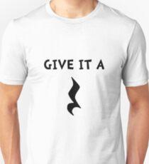 Music Rest T-Shirt