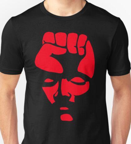 xeretik T-Shirt
