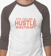 Err Day I'm HUSTLIN' T-Shirt