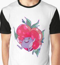Vileplume Graphic T-Shirt