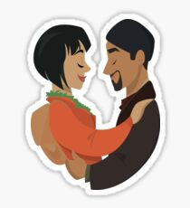 Sweet Kisses I've Got To Spare Sticker