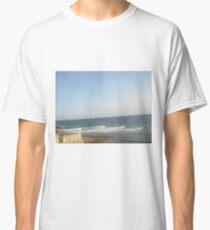 Seashore  Classic T-Shirt