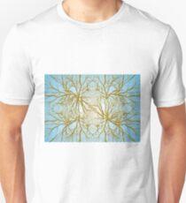 Neurons T-Shirt