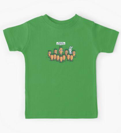 Betrayal  Kids Clothes