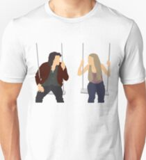 10 Things I Hate About You  Unisex T-Shirt