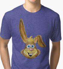 Hase / rabbit Vintage T-Shirt