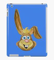 Hase / rabbit iPad-Hülle & Skin