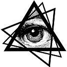 New world order by HeyGlad