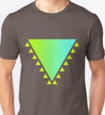 Vector I Unisex T-Shirt