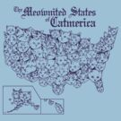The Meownited States of Catmerica by wytrab8