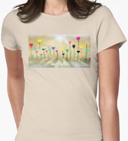 Heart Garden T-Shirt
