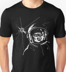 No Place Like Home Unisex T-Shirt