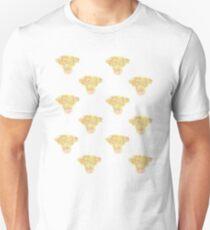 Heilan' Coo Unisex T-Shirt