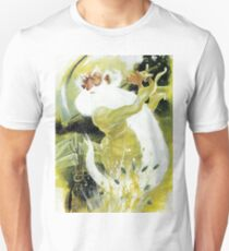 Older Golfers T-Shirt