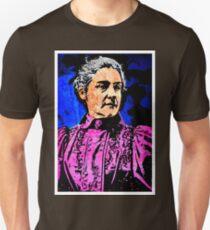 M. Carey Thomas Unisex T-Shirt