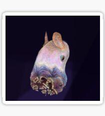 Dumbo Octopus Sticker