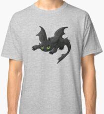 Young Dragon Classic T-Shirt
