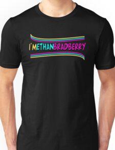 I'm Ethan Bradberry T-Shirt